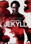 Jekyll Movie