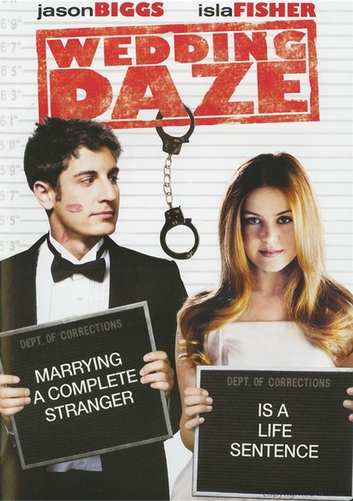 Wedding Daze Movie