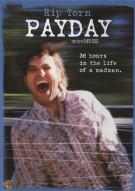 Payday Movie