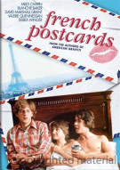 French Postcards Movie