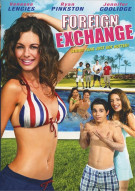 Foreign Exchange Movie