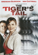 Tigers Tail, The Movie