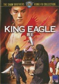 King Eagle Movie