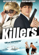 Killers Movie