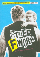 Other F Word, The Movie