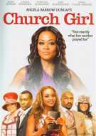 Church Girl Movie