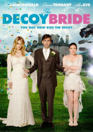 Decoy Bride, The Movie