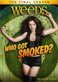 Weeds: Season Eight Movie