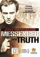 Messenger Of The Truth Movie