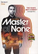 Master of None: Season One Movie