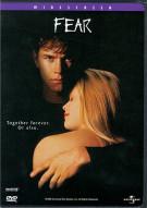 Fear Movie