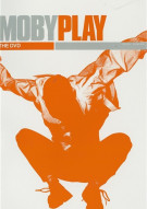 Moby: Play Movie