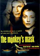 Monkeys Mask, The Movie