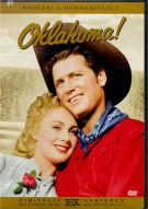 Oklahoma! Movie