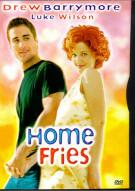 Home Fries Movie