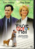 Youve Got Mail Movie