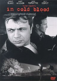 In Cold Blood Movie