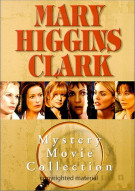 Mary Higgins Clark: Mystery Movie Collection Movie