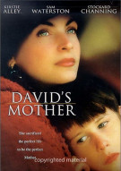 Davids Mother Movie
