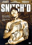 Snitchd Movie