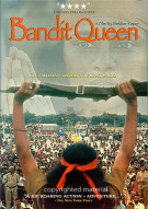 Bandit Queen (Koch) Movie