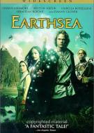 Earthsea Movie