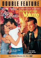 Bed Of Roses / Pump Up the Volume (Double Feature) Movie