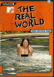 Real World You Never Saw, The: Hawaii Movie