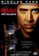 8MM (Eight Millimeter) Movie