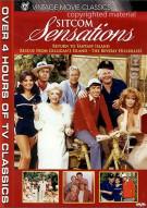 Sitcom Sensations Movie