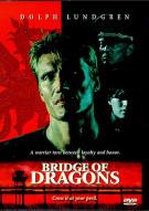 Bridge Of Dragons Movie