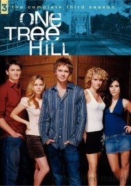 One Tree Hill: The Complete Third Season Movie