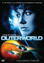 Outerworld Movie