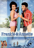 Frankie & Annette: The Collection Movie