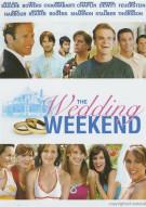 Wedding Weekend Movie