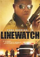 Linewatch Movie