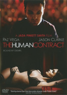 Human Contract, The Movie