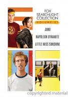 Fox Searchlight Collection: Volume 1 Movie