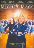 Mighty Macs, The Movie