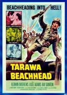Tarawa Beachhead Movie