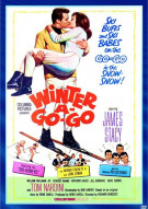Winter A Go-Go Movie