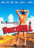 BuzzKill Movie