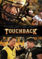 Touchback Movie