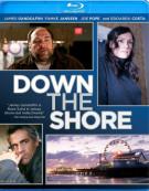 Down The Shore Blu-ray