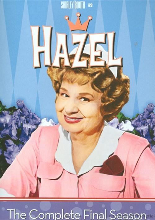 Hazel: The Final Season Movie