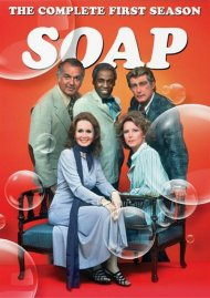 Soap: First Season Movie