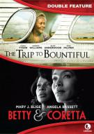 Trip To Bountiful, The / Betty & Coretta Movie