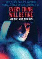 Every Thing Will Be Fine Movie