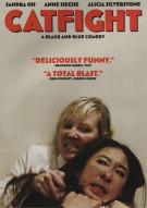 Catfight  Movie