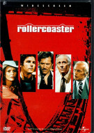 Rollercoaster Movie